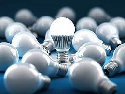 led lighting is changing the industry and you need to be involved