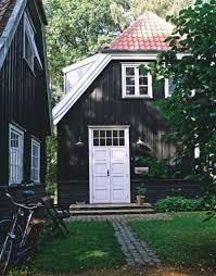 Black Barns 84 Best Black Barns Images On Pinterest Architecture Black