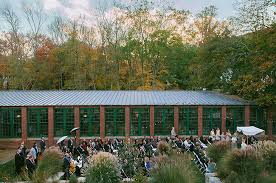 Wedding Venues In Connecticut Best Connecticut Wedding Venues