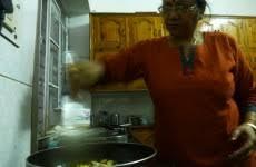 j irai cuisiner chez vous j irai cuisiner chez vous archives saveurs et voyages