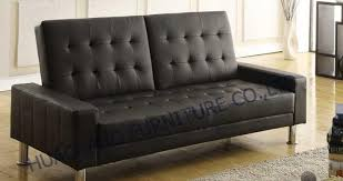 Outdoor Sleeper Sofa Sofa Euro Sofa Beds Captivating Euro Sleeper Sofa U201a Pleasurable