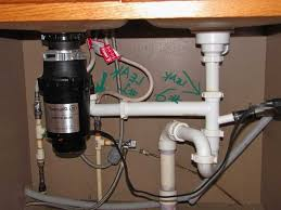 kitchen sink wastes ingenious kitchen sink waste disposal luxurious plumbing diagram