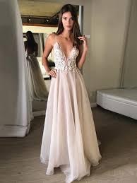 sexiest wedding dress wedding dresses uk affordable bridal gowns uk