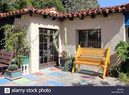 mexican decorations for home baby nursery mexican style house mexican house style design