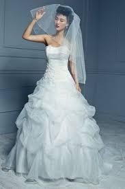 tati robe de mariage robe de mariée ask de tati mariage robes robe