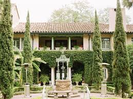 florida wedding venues wedding venues in florida wedding ideas