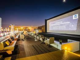 vox cinema outdoor dubai al wasl cinemas insydo