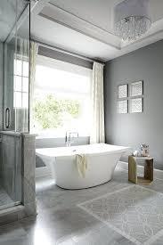 italian bathroom design bathroom design ultra modern withitalian with module italian