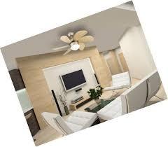 turbo swirl 30 inch six blade indoor ceiling fan 7814420 turbo swirl single light 30 inch six blade indoor ceiling