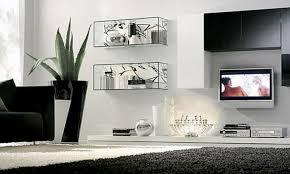 glass wall design for living room glass shelf unit living room u2013 living room design inspirations