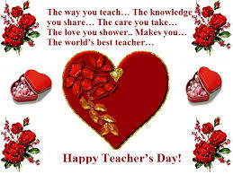 best s day cards best teachers day greeting cards 30 warm teachers day wishes for