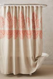 Stand Up Shower Curtains Maroon And Gray Shower Curtain Best Place To Buy Curtains