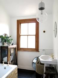small room lighting ideas inspiration ideas for using lighting successfully in a small space