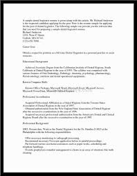 Best Paralegal Resume by Legal Assistant Resume Examples Youtuf Com