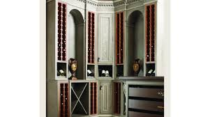 cabinet laudable corner cabinet design ideas engrossing corner