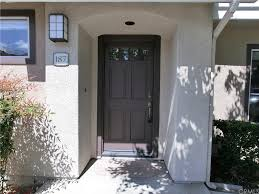house plans com 120 187 187 valley vw mission viejo ca 92692 mls oc17132297 redfin
