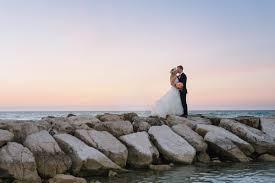 washington dc wedding photographer nicole barr