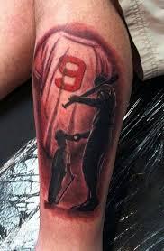 tatoo clipart