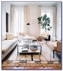 beni ourain rugs etsy rugs home design ideas ekrve23jlx