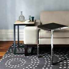 living spaces side tables living spaces side tables furniture west elm framed side table