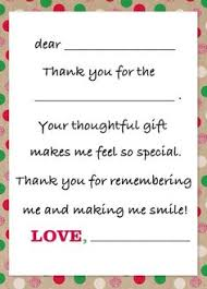friday u0027s freebie fill in the blank thank you notes free