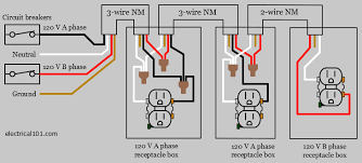 national electrical code u2013 multiwire branch circuit transworld