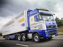 volvo 2011 truck 2011 volvo fh16 750 6x2 uk spec semi tractor wallpaper 1920x1440