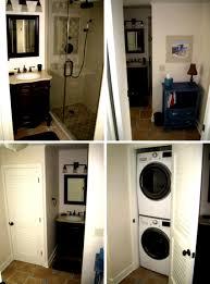 laundry room awesome laundry and bathroom masterbath laundryroom