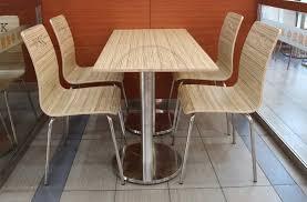 Metal Leg Dining Chairs Indian Furniture Dining Chair Solid Wood Furniture Buy Indian