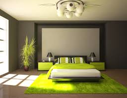 wandgestaltung schlafzimmer ideen uncategorized schlafzimmer ideen wandgestaltung uncategorizeds