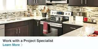cabinet tops at lowes sophisticated lowes granite countertop shop kitchen accessories at