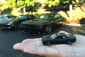 replica cars supersize me die cast cars and their real life counterparts