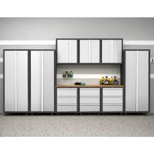 sam s club garage cabinets accessories licious plate garage storage cabinets newage