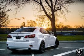 tuned lexus is350 vossen wheels cars tuning lexus is350 white wallpaper 1600x1066