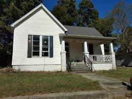 houses for rent in jackson tn from 450 hotpads