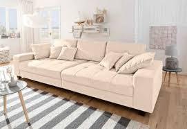 breites sofa sofa kaufen otto