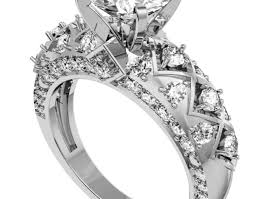 wedding rings malaysia ring momentous wedding ring design malaysia amusing wedding ring