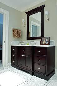 dark wood bathroom vanity u2013 chrisjung me