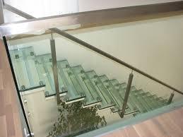Glass Staircase Design Glass Staircase Design Modern U0026 Contemporary Stairs Uk Stairfactory