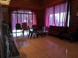 sai siddhi bungalow mahabaleshwar india booking com