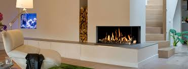 portadown fireplaces