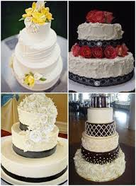 simple wedding cake designs wedding cake design ideas 1 0 apk android lifestyle apps