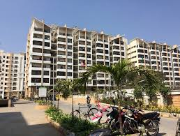 this blog is about the various residential projects in india