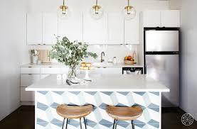 interior design my home tour karlie kloss office homepolish