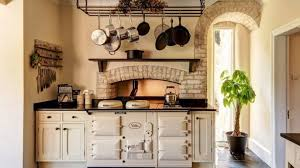 small kitchen remodeling ideas kitchen cabinet paint colors simple kitchen cabinets kitchen