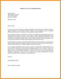 download hospitalist cover letter haadyaooverbayresort com