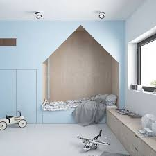 Best LIFS  INTERIOR KIDS Images On Pinterest Kidsroom - Kids bedroom designer