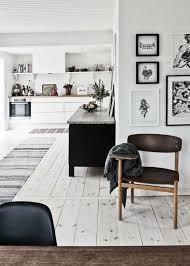 chambre bebe design scandinave davaus net u003d deco salon blanc scandinave avec des idées