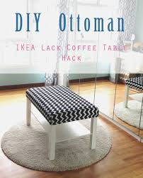 ta home decor awesome lack coffee table hack home decor interior exterior luxury