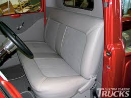 Dodge Truck Bench Seat What Is A Bench Seat In A Truck Kashiori Com Wooden Sofa Chair